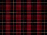 Covington Wovens Mcqueen Fabric