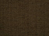 Covington Melia CHESTNUT Fabric