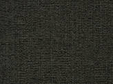 Covington Melia GRAPHITE Fabric