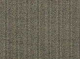 Covington Melia PEWTER Fabric