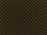Covington Memento ONYX Fabric