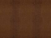Covington Mendoza CARAMEL Fabric