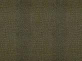 Fabric-Type Drapery Mendoza Fabric