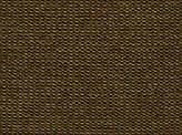 Covington Menorca FIELD Fabric