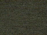 Fabric-Type Drapery Menorca Fabric