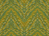 Covington Mercer ACID GREEN Fabric