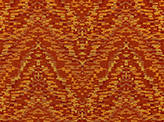 Covington Mercer SUNSET Fabric