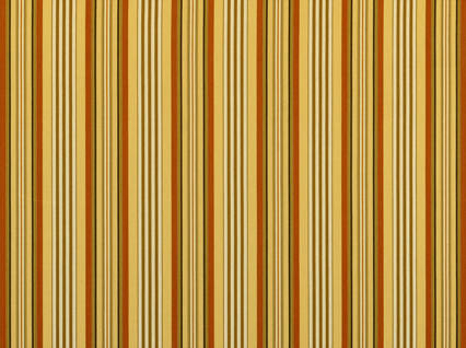 Mesa Stripe 693 BURNISHED BRONZE