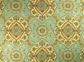 Covington Prints Messina Fabric