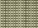 Covington Metropolis 191 PEARL GREY Fabric