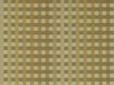 Covington Metropolis 19 SMOKEY QUARTZ Fabric