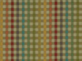 Covington Metropolis 332 FIESTA Fabric
