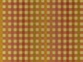 Covington Metropolis 712 TEA ROSE Fabric