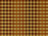 Covington Metropolis 882 TUSCAN SUN Fabric