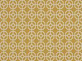 Covington Wovens Metro Fabric