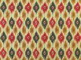 Covington Prints Micah Fabric