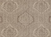 Covington Prints Milano Fabric