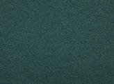 Covington Solids%20and%20Textures Miles Fabric
