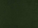 Covington Millbrook 28 VERDE Fabric