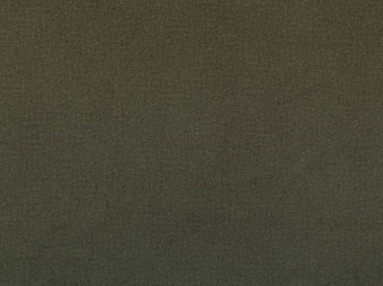 Covington Solids%20and%20Textures Millbrook