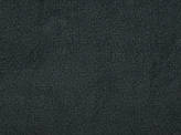 Covington Millbrook 948 CHARCOAL Fabric
