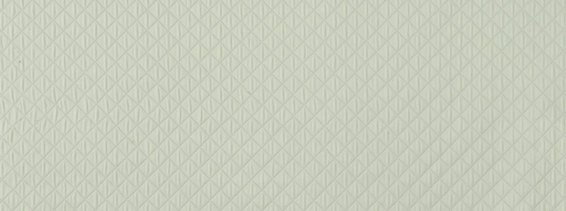 Milo 130 WHITE