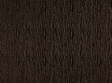 Covington Minetta COFFEE BEAN Fabric
