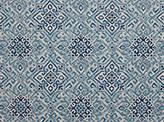 Covington Prints Miramar Fabric