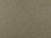Fabric-Type Drapery Moab Fabric