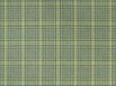 Covington Wovens Monroe Fabric