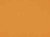 Covington Montego Bay 321 TANGERINE Fabric