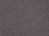 Covington Montego Bay 427 HEATHER MOON Fabric