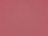 Covington Montego Bay 428 RASPBERRY Fabric