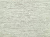 Covington Moricone NATURAL Fabric