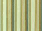 Covington Wovens Morocco Fabric