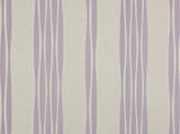 Covington Motion LILAC Fabric