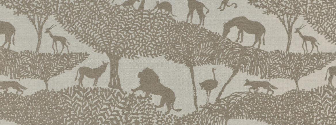 Mowgli 118 SANDSTONE