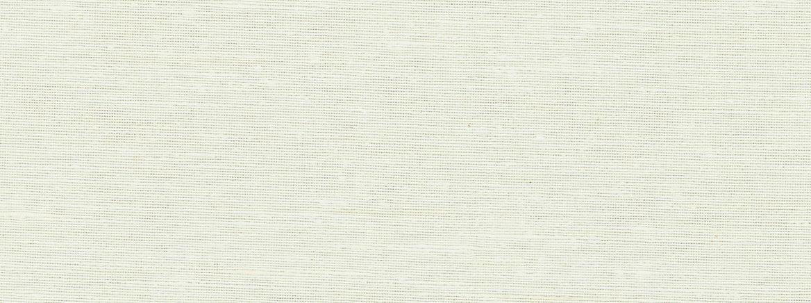 Mulberry 101 ANTQ WHITE