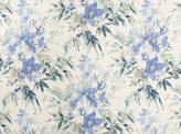 Covington Prints Myrtle Fabric