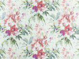 Collections June-2018 Myrtle Fabric