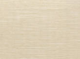 Covington Mystify SAND Fabric