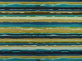 Covington Nanuet MOSS Fabric