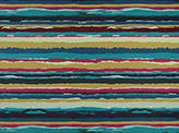 Covington Nanuet SUNSET Fabric