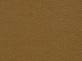 Covington Naples BRITISH TAN Fabric