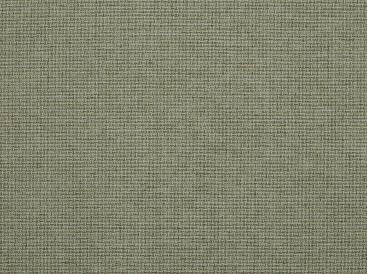 Covington Solids%20and%20Textures Navigator