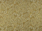 Covington Nesling 881 VINTAGE GOLD Fabric