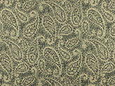 Covington Nesling 936 BLACK-TAN Fabric