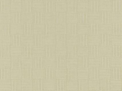 Covington Wovens Network Cotton linen
