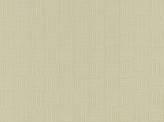 Covington Wovens Network Cotton/linen Fabric