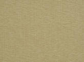 Covington Solids%20and%20Textures Nevis Fabric